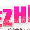 Thumbnail of PerezHilton.com