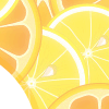 Thumbnail of Freshly Squeezed!